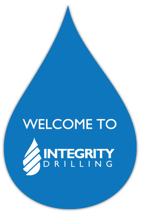 welcome to Integrity Drilling
