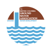 BC Ground Water Association
