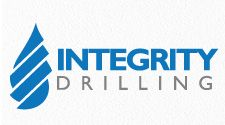 Integrity Drilling